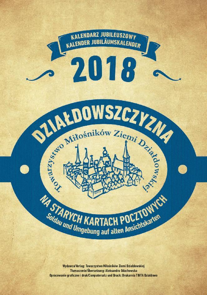 TMZD_kal Dzialdowszczyzna - 2018_225x320-page-001