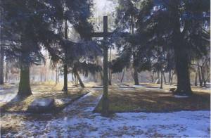 cmentarz-sarnowo1-680-134279